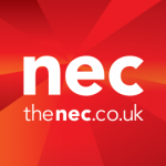 NEC-Group-Logo-300x270