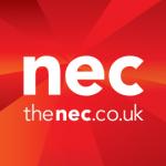 NEC-Group-Logo-300x270