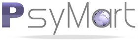 PsyMart
