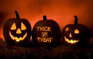 trick-or-treat-with-organisational-feedbacks