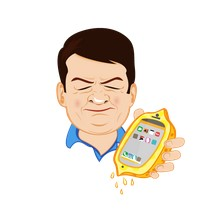 iphone-7-lemons