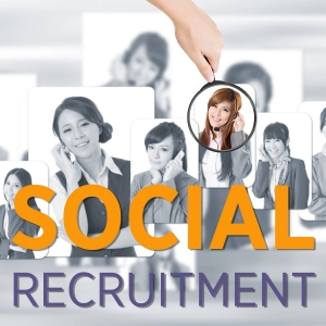 social-recruitment