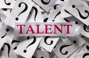 Talent Crisis