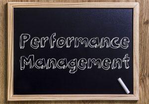performance-management-300x210