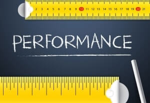 Measuring-Performance-Final