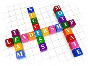 Leadership and team behaviour - how to measure and how to develop?